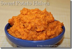 Mashed Sweet Potatoes - IMG_3849_thumb[3]