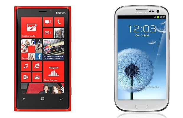 comparative study of nokia vs samsung pdf Apple vs samsung case study papers on photography apple vs samsung case study pdf comparative analysis of apple vs like nokia (nok), samsung.