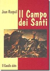 Campodeisanti3