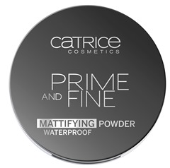 Catr_PrimeAndFineMattiPowderWP_closed