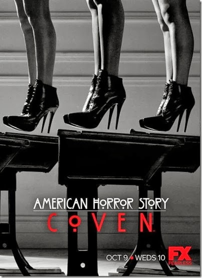 American-Horror-Story-Coven-Poster-2-