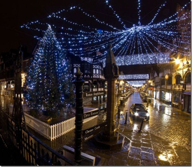 best-christmas-lights-houses-5
