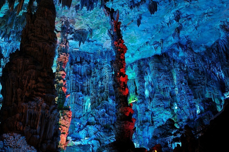reed-flute-cave-6