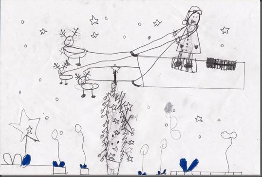 Desenho_Alice 001