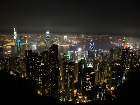 02. Panorama de noapte Hong Kong.JPG