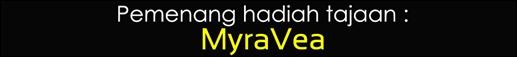 myravea