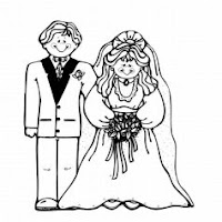 free-wedding-coloring-pages-7_MED.jpg