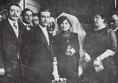 1911-00-00-Bienvenida-y-su-esposa-Ca[2]