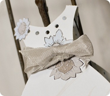 wedding-dress-box_detail