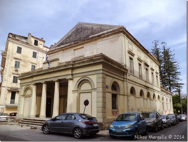 Corfu 26-6-14 (22)_Bueno