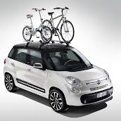 2013-Fiat-500L-MPV-Official-7.jpg