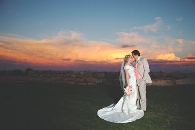 A   B Wedding  _ 527