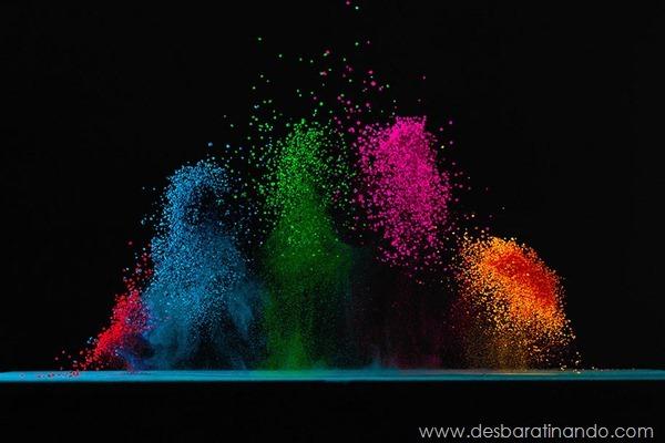 cores-dançantes-dancing-color-fabian-oefner-desbaratinando (5)