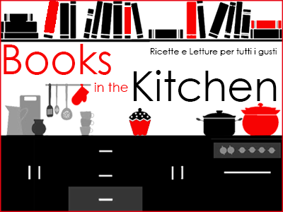 books-in-the-kitchen