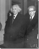 fotos de Einstein  (14)