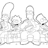coloriage-simpsons-g-1.jpg