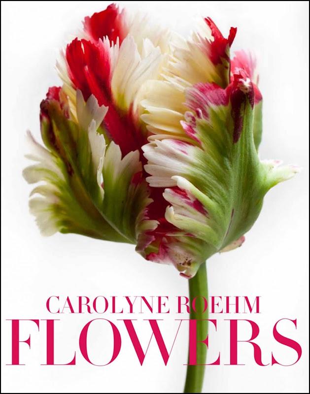 CR-FLOWERS