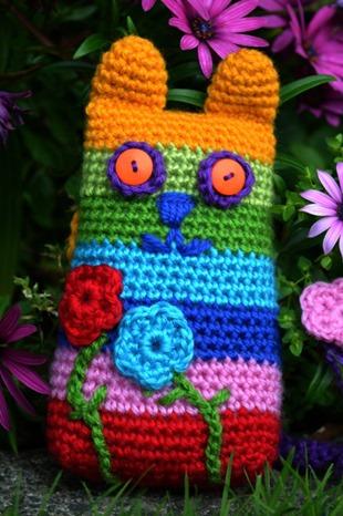 crochet-cat-9