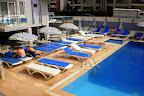 Фото 5 Blue Velvet Hotel
