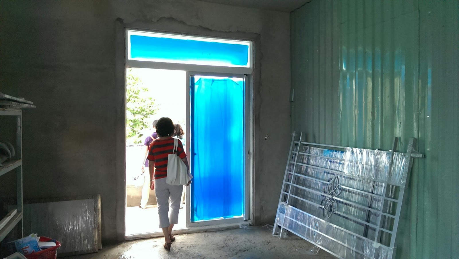 Eke interior design kh o s t thi t k n i th t m ph pmh for Eke interior design