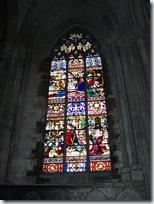 2005.08.19-008 vitraux de la cathédrale