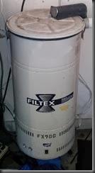 FiltexFX900