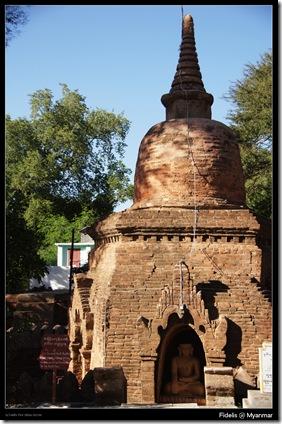 Myanmar162