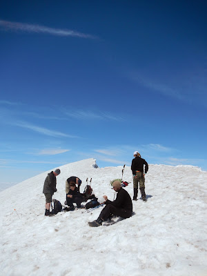 group on summit.JPG