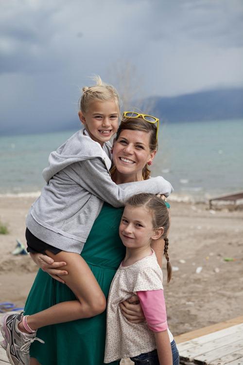 2012-07-14 Bear Lake 54347