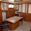 ADMIRAAL Jacht-& Scheepsbetimmeringen_MJ Chacelot_meubels_241393446256671.jpg