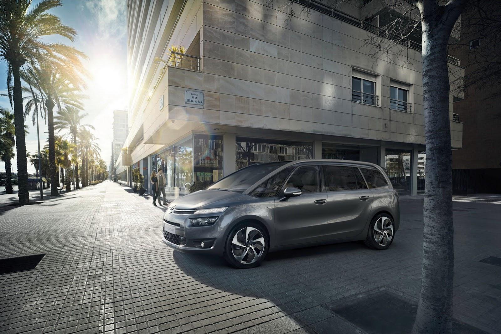 [SUJET OFFICIEL] Citroën Grand C4 Picasso II  - Page 4 Citroen-Grand-C4-Picasso-23%25255B2%25255D