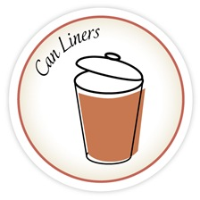 Can-Liners