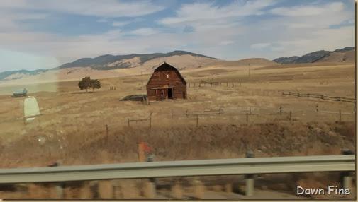 montana west_016
