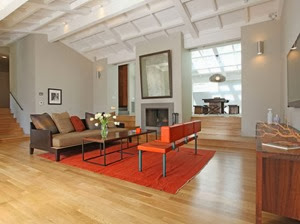 decoracion-interior-casa-actor-dexter