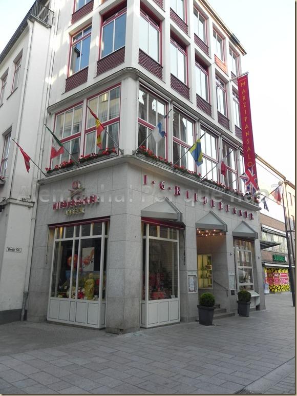 Lübeck 41