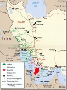 20061018_iran_oel_gas