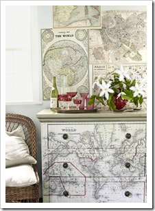 Map-Decor-main-image-0910-xl