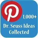button obseussed Pinterest 3x3