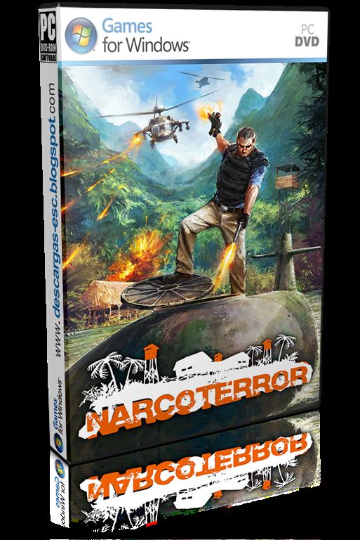 Narco-Terror-3DM-www.descargas-esc.blogspot.com