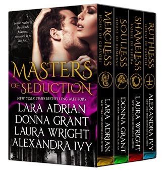 Masters of Seduction cover_thumb[2]