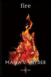 fire-study-by-Maria-V-Snyder-190x300