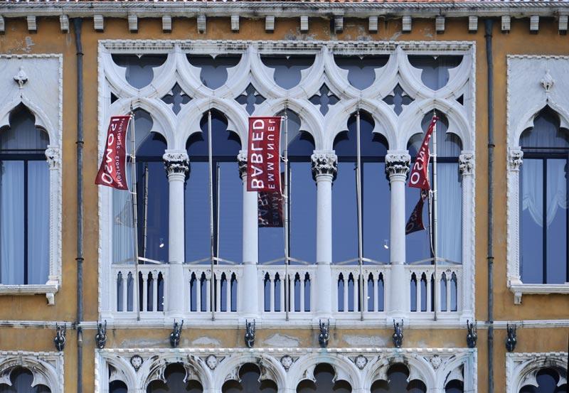 Palazzo Franchetti 03a
