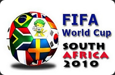 Bola world cup