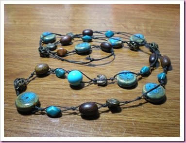knotted-necklaces-006