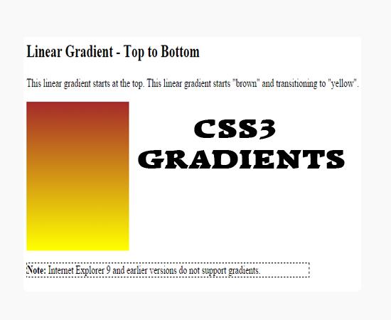 css3-gradients-linear-method