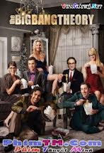 Vụ Nổ Lớn :Phần 9 - The Big Bang Theory Season 9 Tập 22 23 Cuối