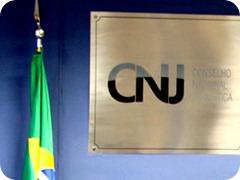 CNJ 8