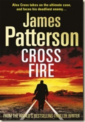 Patterson-CrossFire