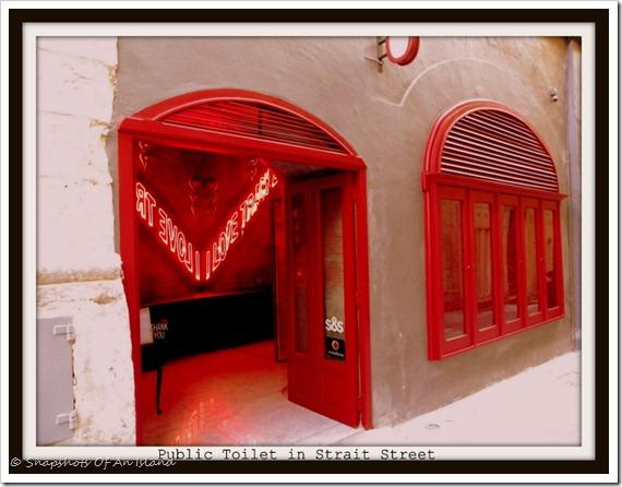 New Year's Eve in Valletta (20)-001