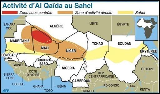 sahel-al-qaida-mali